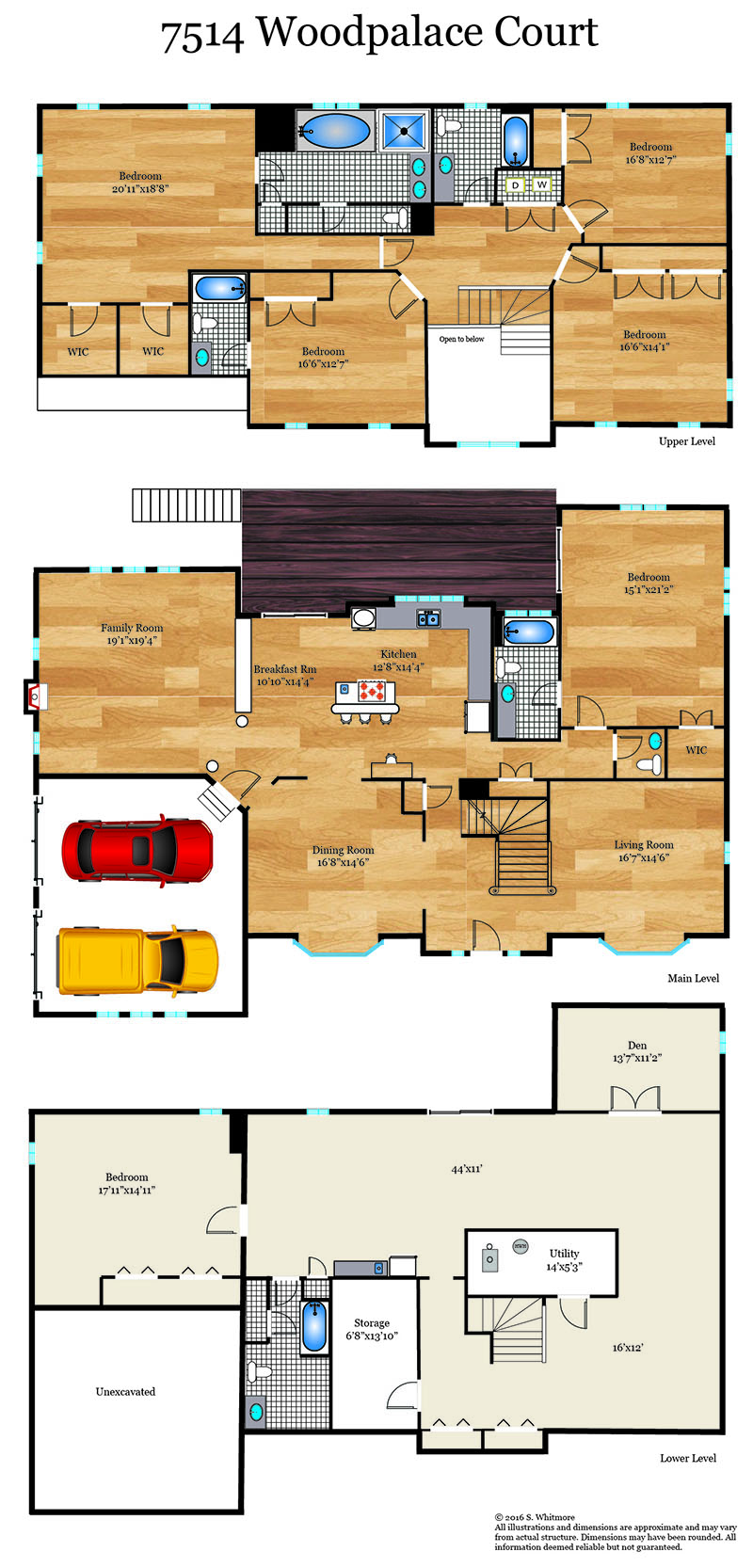 259_floorplan_level-web Woodpalace Annandale Real Estate Listings - Best of Northern Virginia