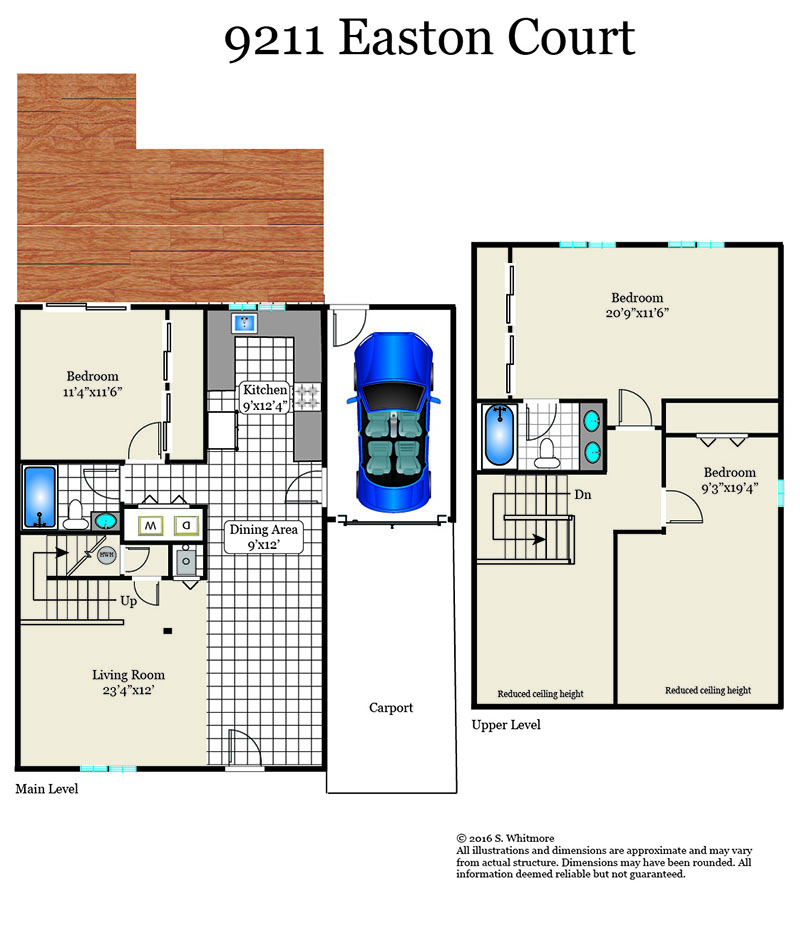 265_floorplan_level-web   Real Estate Listings - Best of Northern Virginia