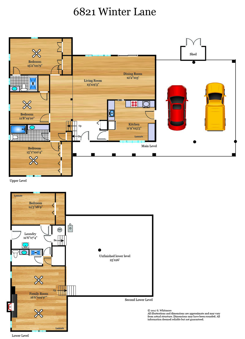 297_floorplan_level-web Winter Annandale Real Estate Listings - Best of Northern Virginia