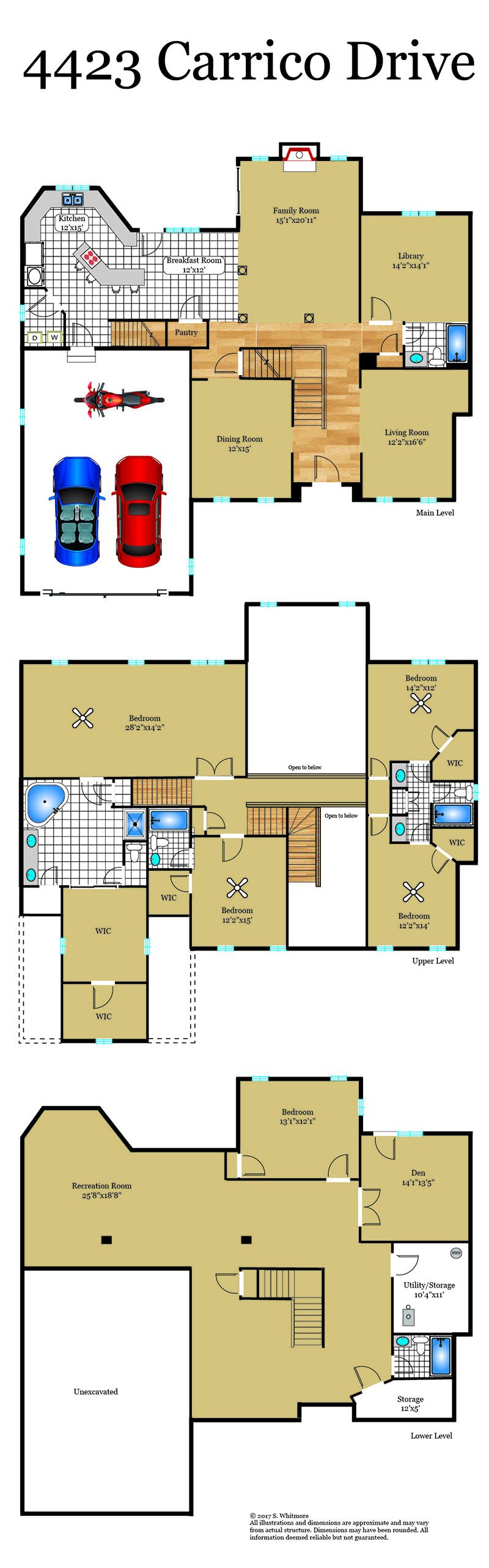 308_floorplan_level-web-01 Carrico Annandale Real Estate Listings - Best of Northern Virginia