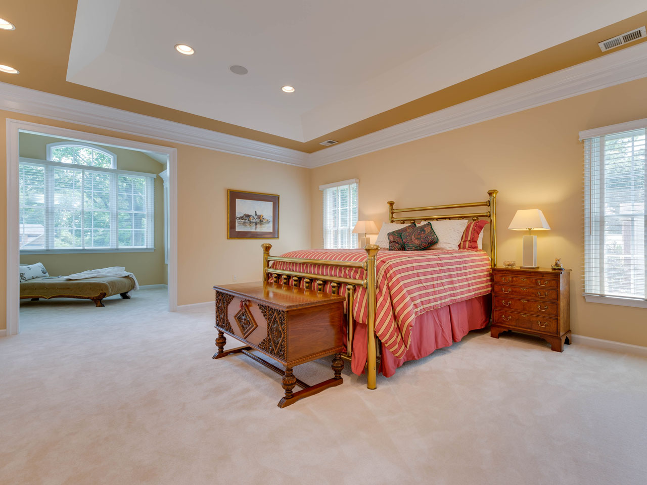 2793_mbr-1 Auburn Annandale Real Estate Listings - Best of Northern Virginia