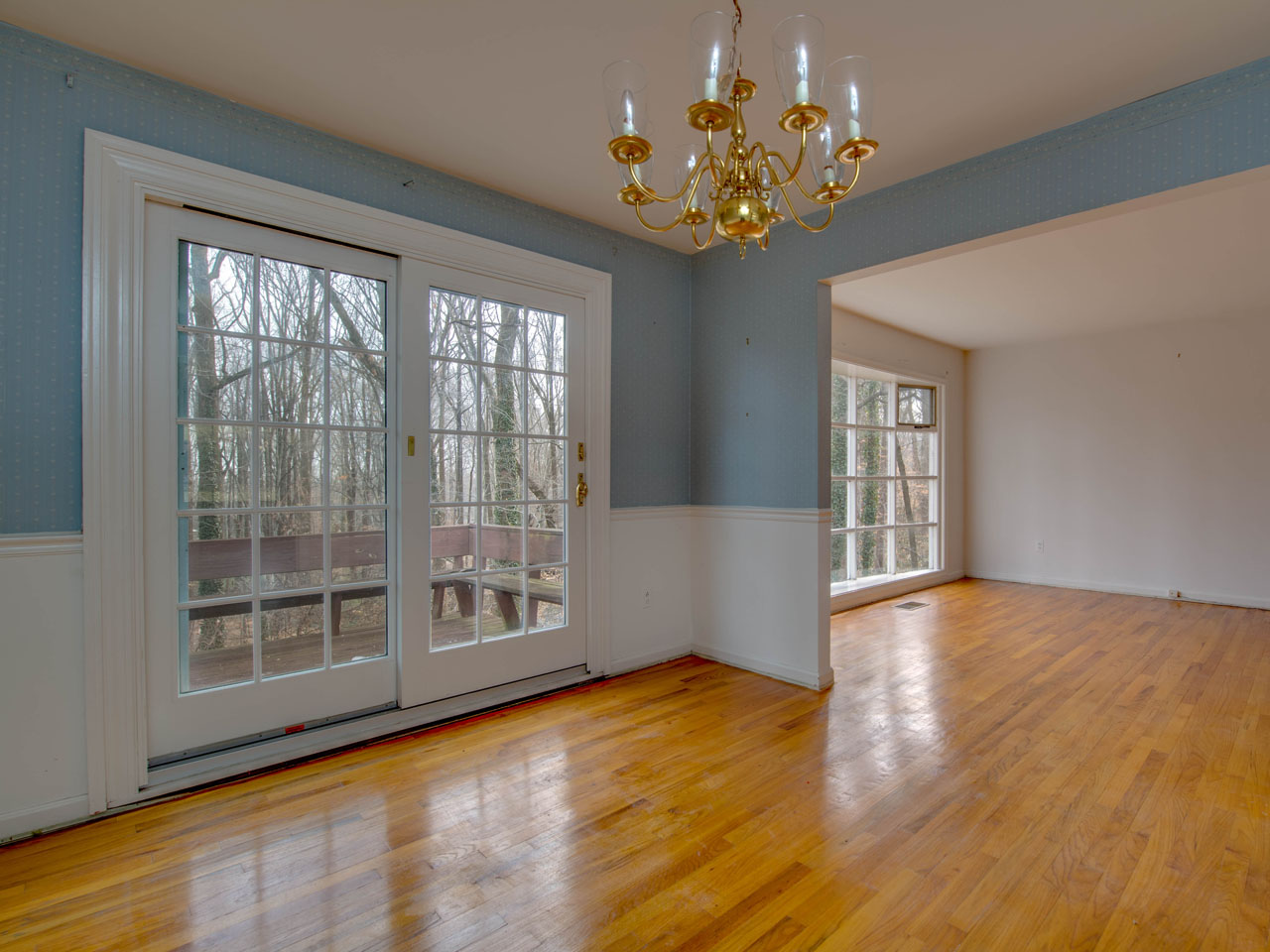 2953_dr-1 Dodson Annandale Real Estate Listings - Best of Northern Virginia