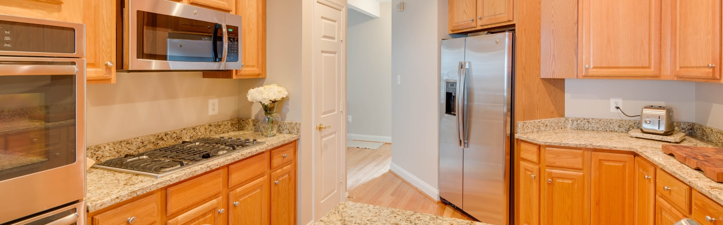 13_kitchen-2-sized-1 Northern Virginia Real Estate & Homes for Sale