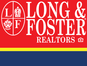 Long and Foster Realtors