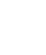 Best Washingtonian of 2015