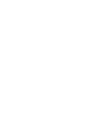 Best Washingtonian of 2017