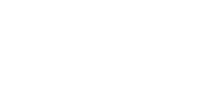 Long and Foster Realtors - Christie