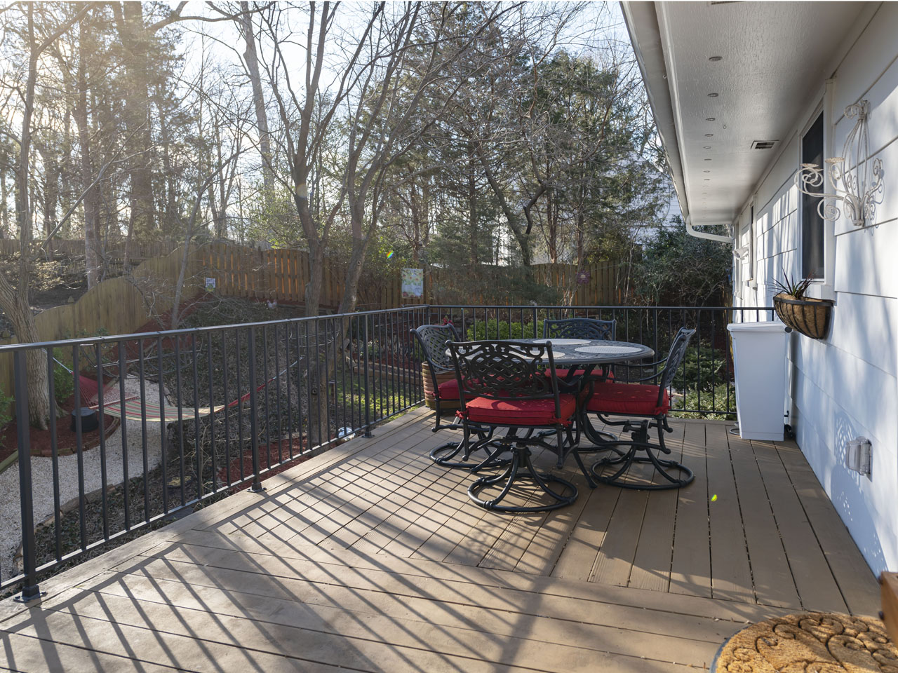 3341_deck-1  |   | Annandale Delaware Real Estate For Sale | MLS# Vafx991554  - Best of Northern Virginia