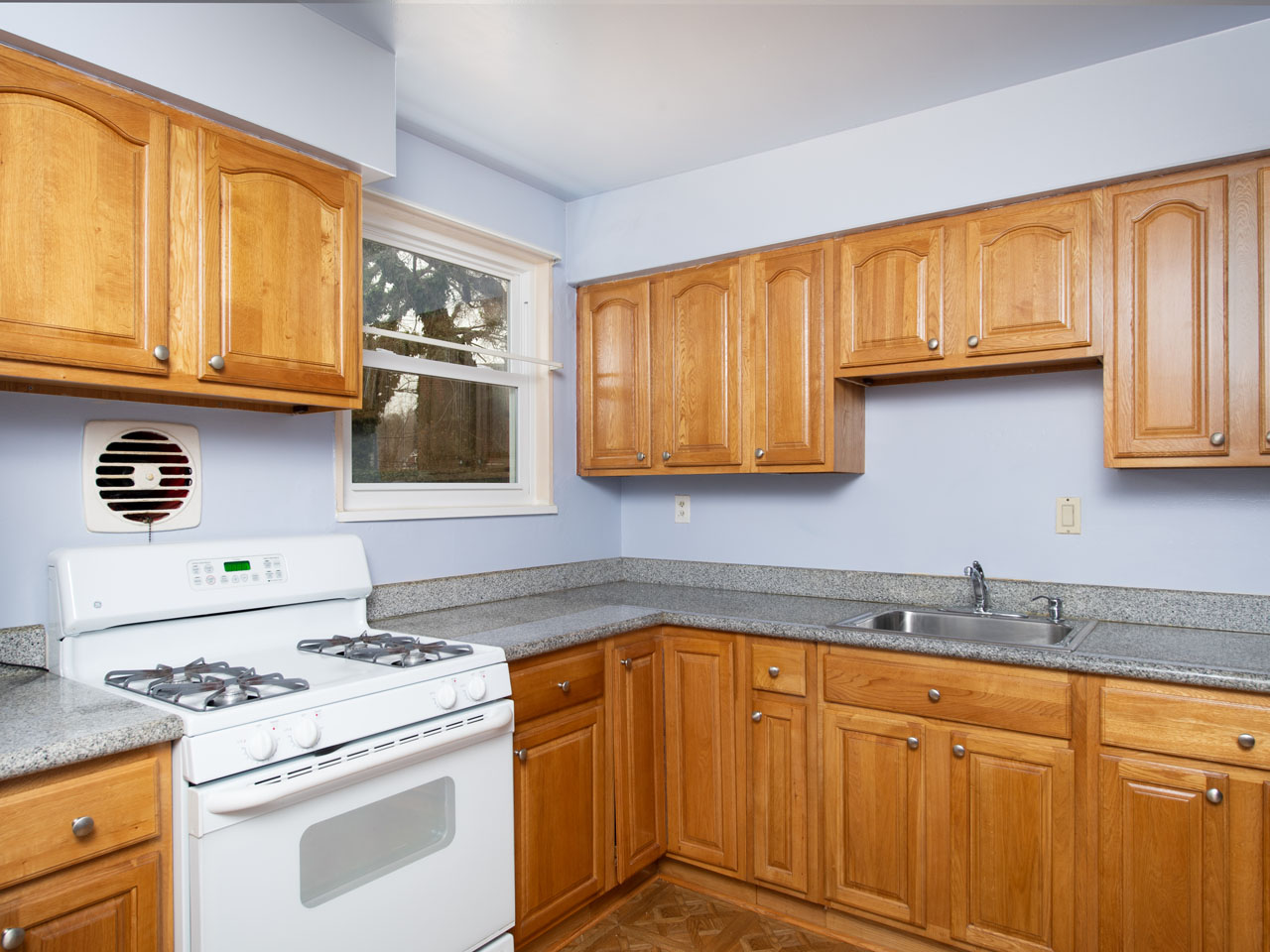 3442_kitchen-4  |   | Alexandria Delaware Real Estate For Sale | MLS# Vaax227446  - Best of Northern Virginia