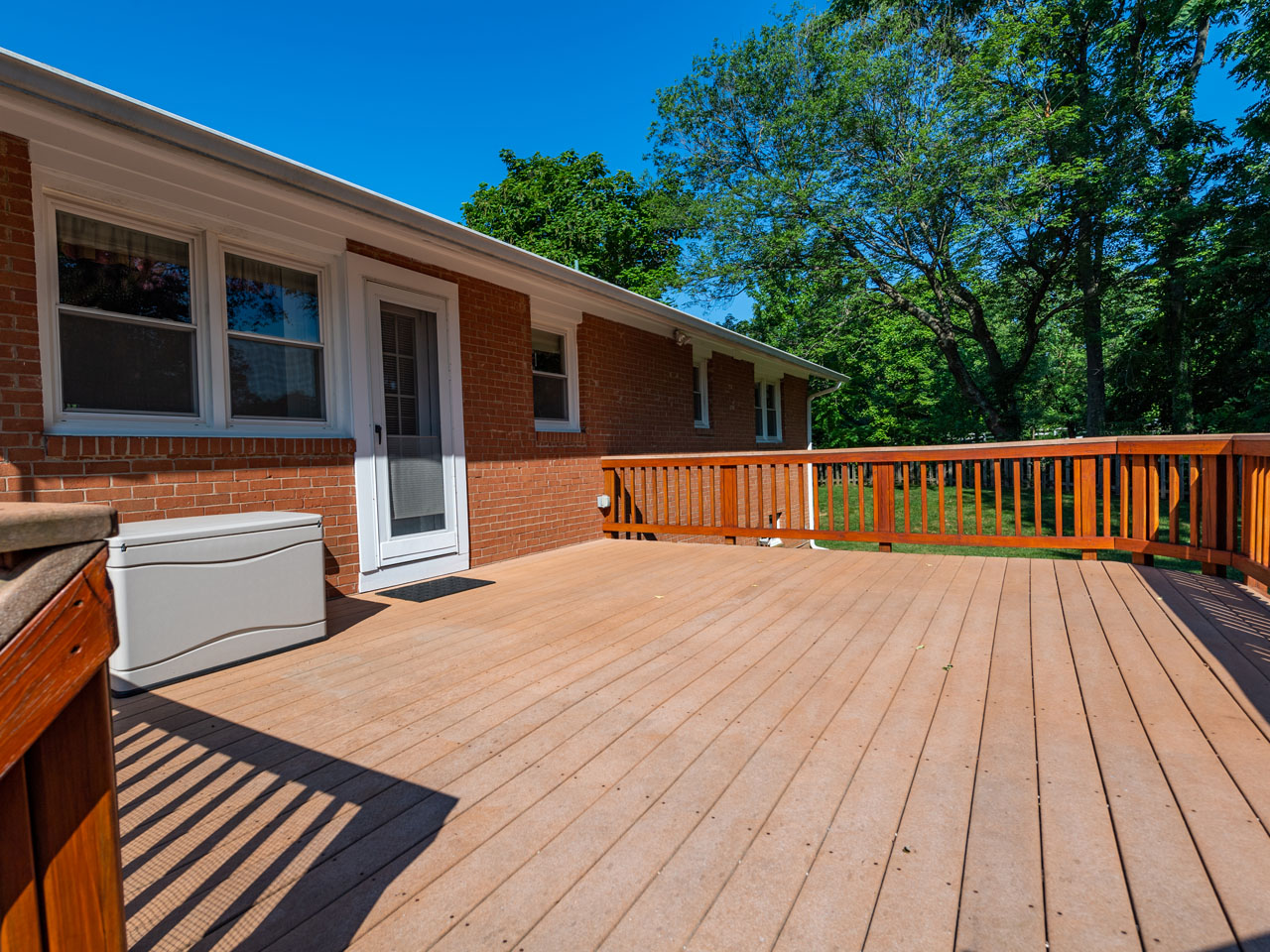 3641_deck-1  |   | Alexandria Delaware Real Estate For Sale | MLS# Vafx1076330  - Best of Northern Virginia