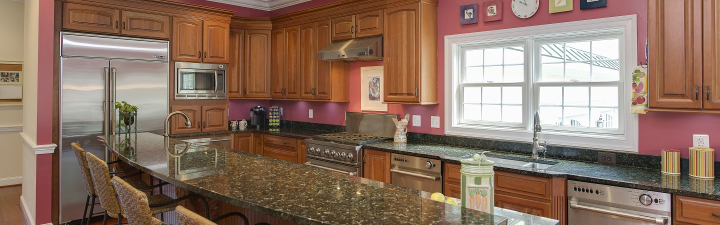 15_kitchen-sized-1 Northern Virginia Real Estate - Best of Northern Virginia