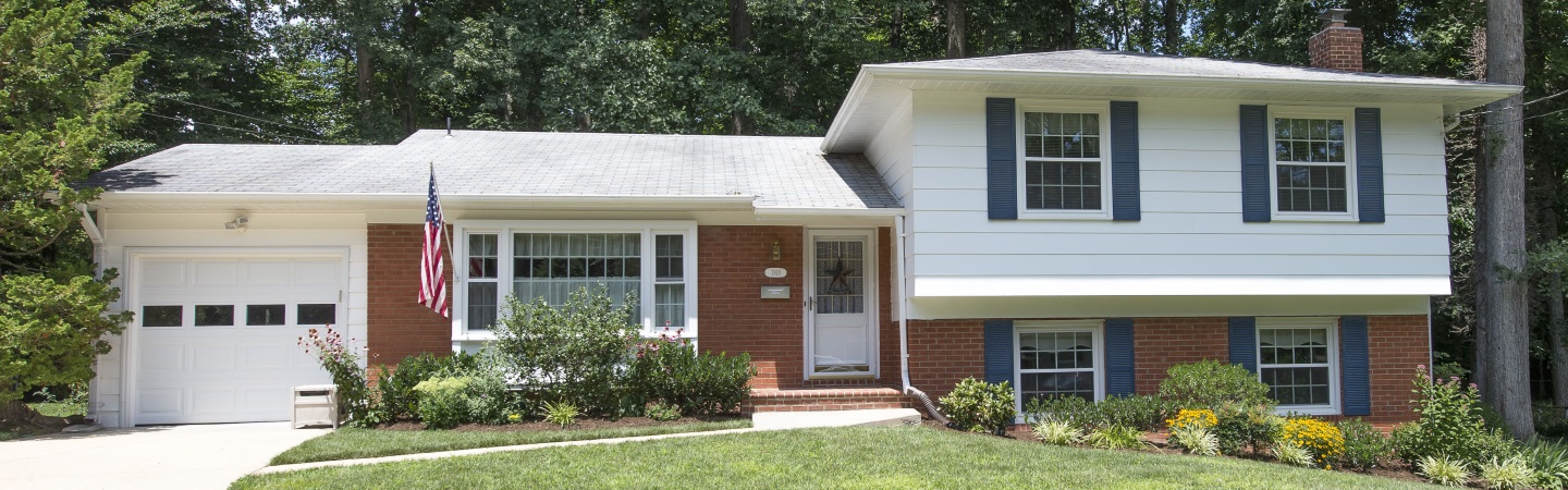 17_split-level-siaed-1 Northern Virginia Real Estate - Best of Northern Virginia