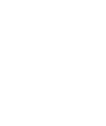 Best Washingtonian of 2018