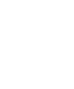 Best Washingtonian of 2019