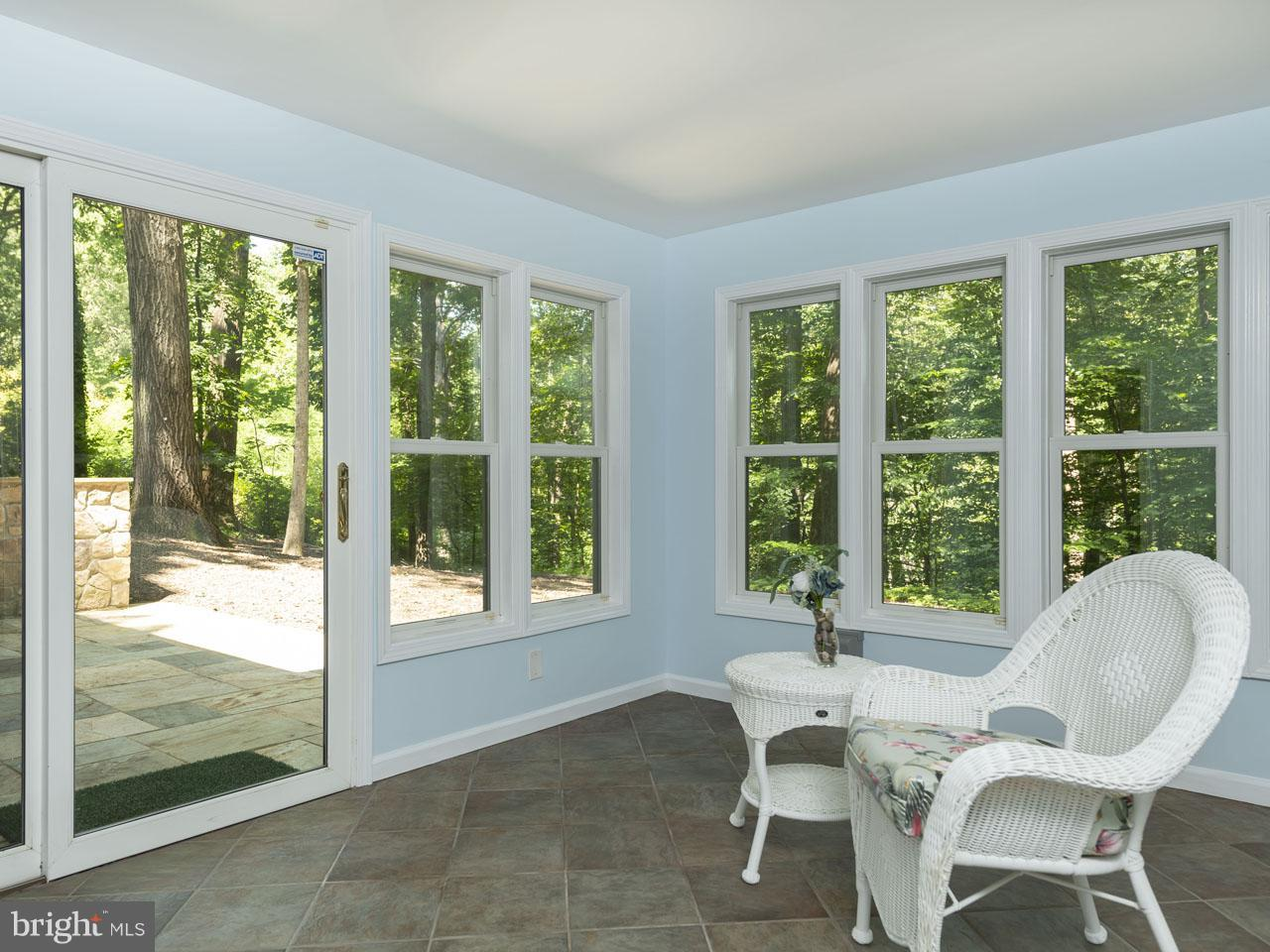 1002303700-300502417919-2021-07-22-03-27-23  |   | Alexandria Delaware Real Estate For Sale | MLS# 1002303700  - Best of Northern Virginia