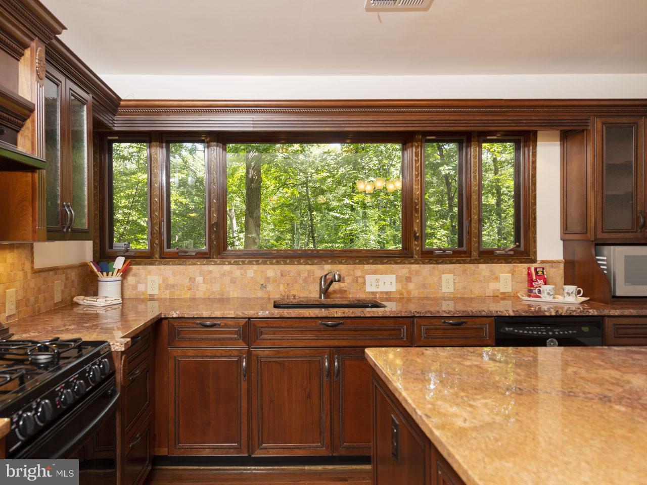 1002303700-300502417921-2021-07-22-03-27-23  |   | Alexandria Delaware Real Estate For Sale | MLS# 1002303700  - Best of Northern Virginia