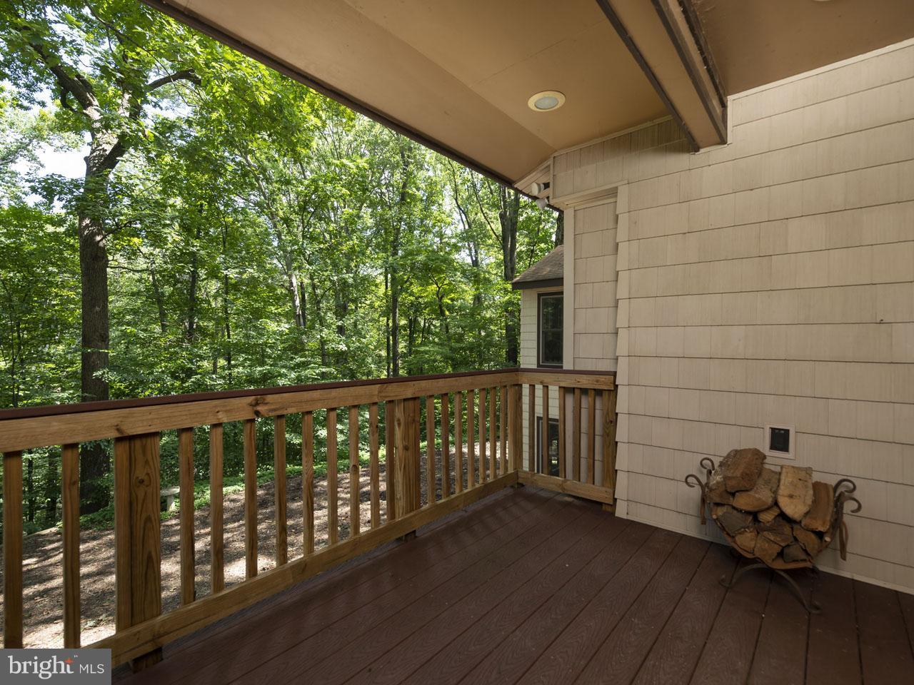 1002303700-300502417925-2021-07-22-03-27-23  |   | Alexandria Delaware Real Estate For Sale | MLS# 1002303700  - Best of Northern Virginia