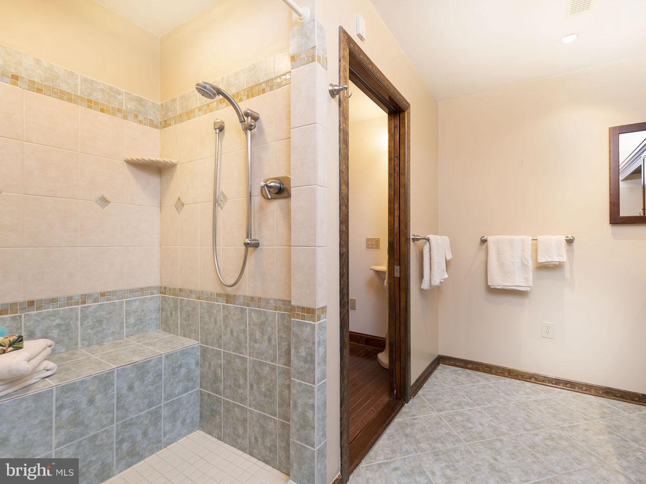 1002303700-300502417943-2021-07-22-03-27-22  |   | Alexandria Delaware Real Estate For Sale | MLS# 1002303700  - Best of Northern Virginia