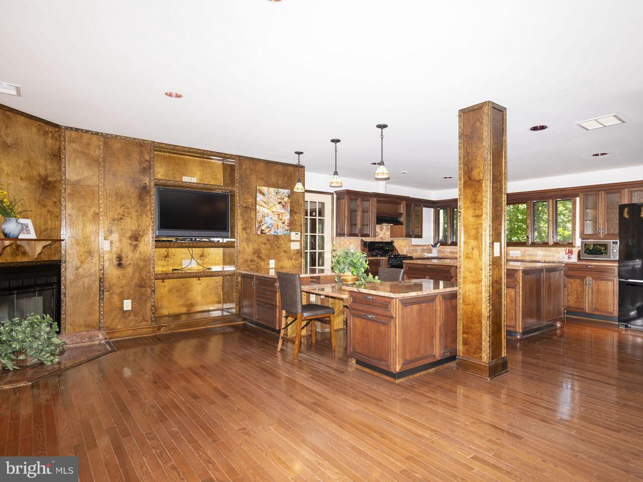 1002303700-300502417944-2021-07-22-03-27-23  |   | Alexandria Delaware Real Estate For Sale | MLS# 1002303700  - Best of Northern Virginia