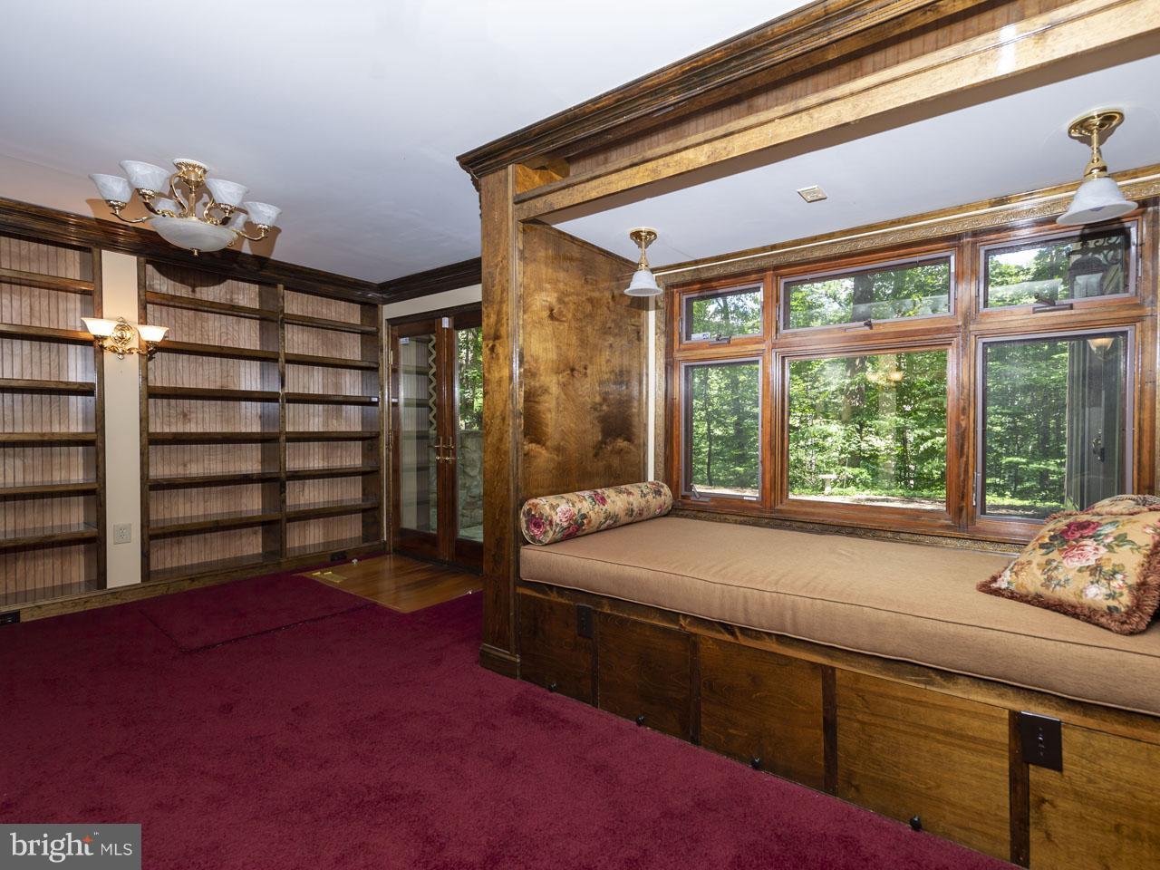 1002303700-300502417946-2021-07-22-03-27-23  |   | Alexandria Delaware Real Estate For Sale | MLS# 1002303700  - Best of Northern Virginia