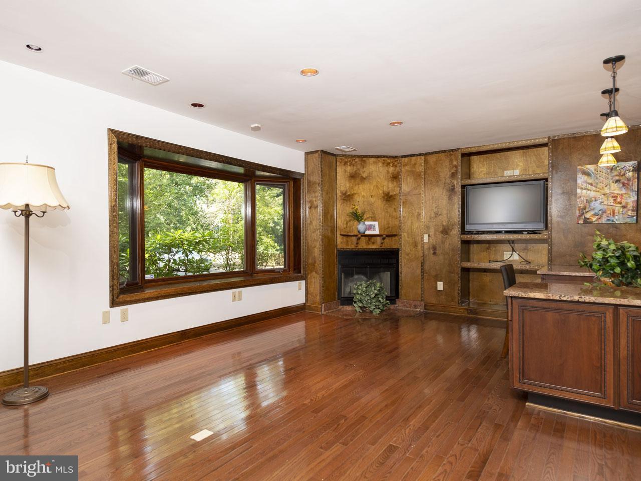 1002303700-300502418962-2021-07-22-03-27-22  |   | Alexandria Delaware Real Estate For Sale | MLS# 1002303700  - Best of Northern Virginia