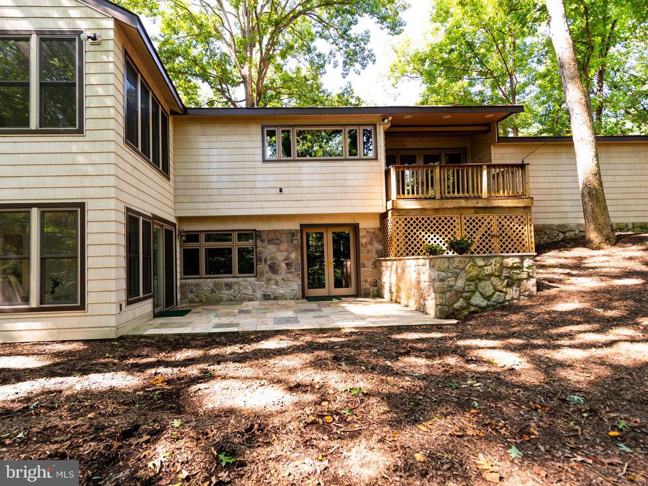 1002303700-300502418964-2021-07-22-03-27-23  |   | Alexandria Delaware Real Estate For Sale | MLS# 1002303700  - Best of Northern Virginia