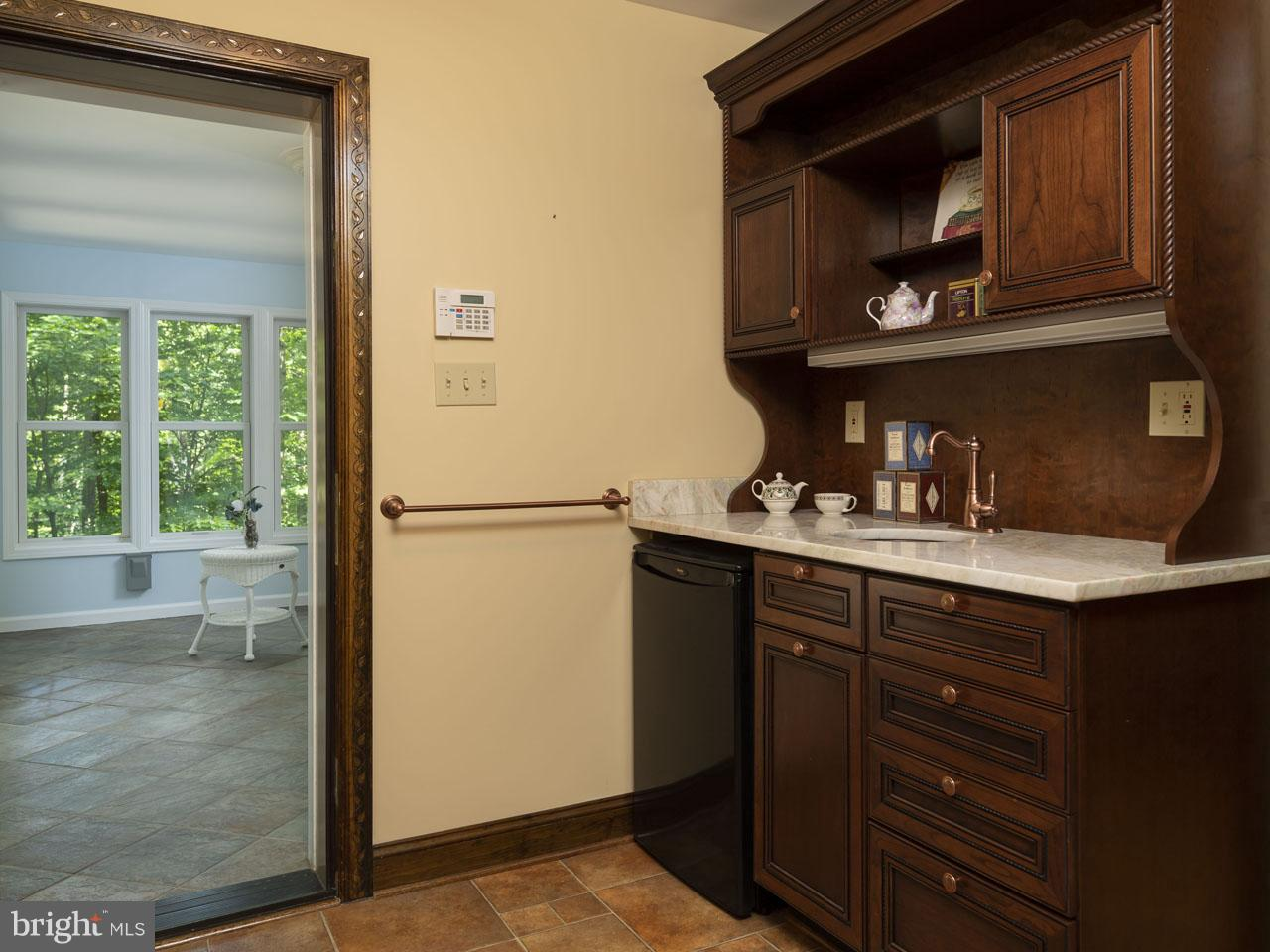 1002303700-300502418966-2021-07-22-03-27-22  |   | Alexandria Delaware Real Estate For Sale | MLS# 1002303700  - Best of Northern Virginia