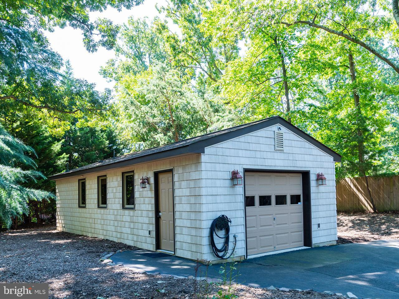 1002303700-300502418967-2021-07-22-03-27-22  |   | Alexandria Delaware Real Estate For Sale | MLS# 1002303700  - Best of Northern Virginia