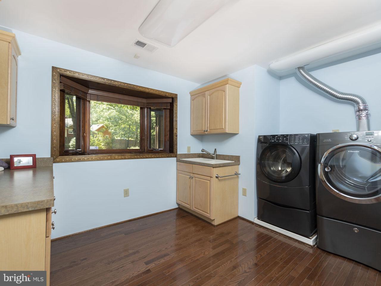 1002303700-300502418968-2021-07-22-03-27-23  |   | Alexandria Delaware Real Estate For Sale | MLS# 1002303700  - Best of Northern Virginia