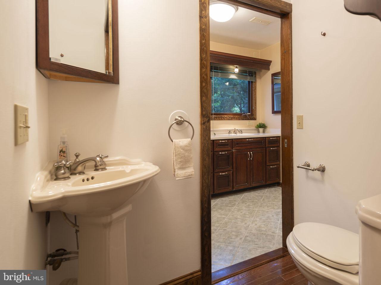 1002303700-300502418972-2021-07-22-03-27-23  |   | Alexandria Delaware Real Estate For Sale | MLS# 1002303700  - Best of Northern Virginia