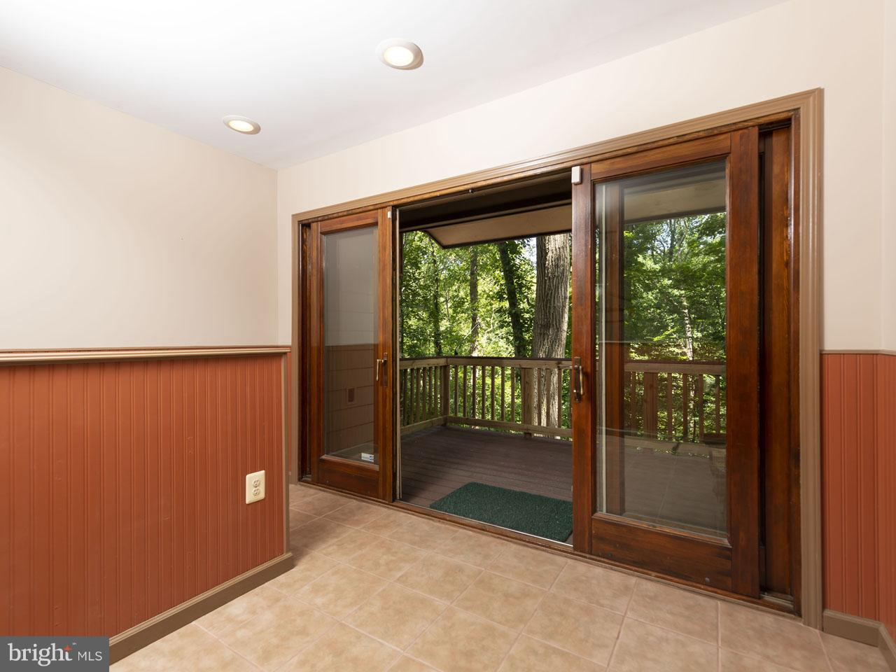 1002303700-300502418976-2021-07-22-03-27-23  |   | Alexandria Delaware Real Estate For Sale | MLS# 1002303700  - Best of Northern Virginia