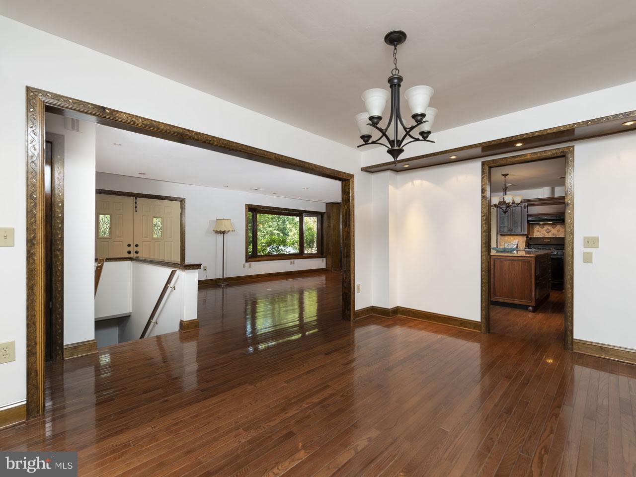 1002303700-300502418977-2021-07-22-03-27-24  |   | Alexandria Delaware Real Estate For Sale | MLS# 1002303700  - Best of Northern Virginia