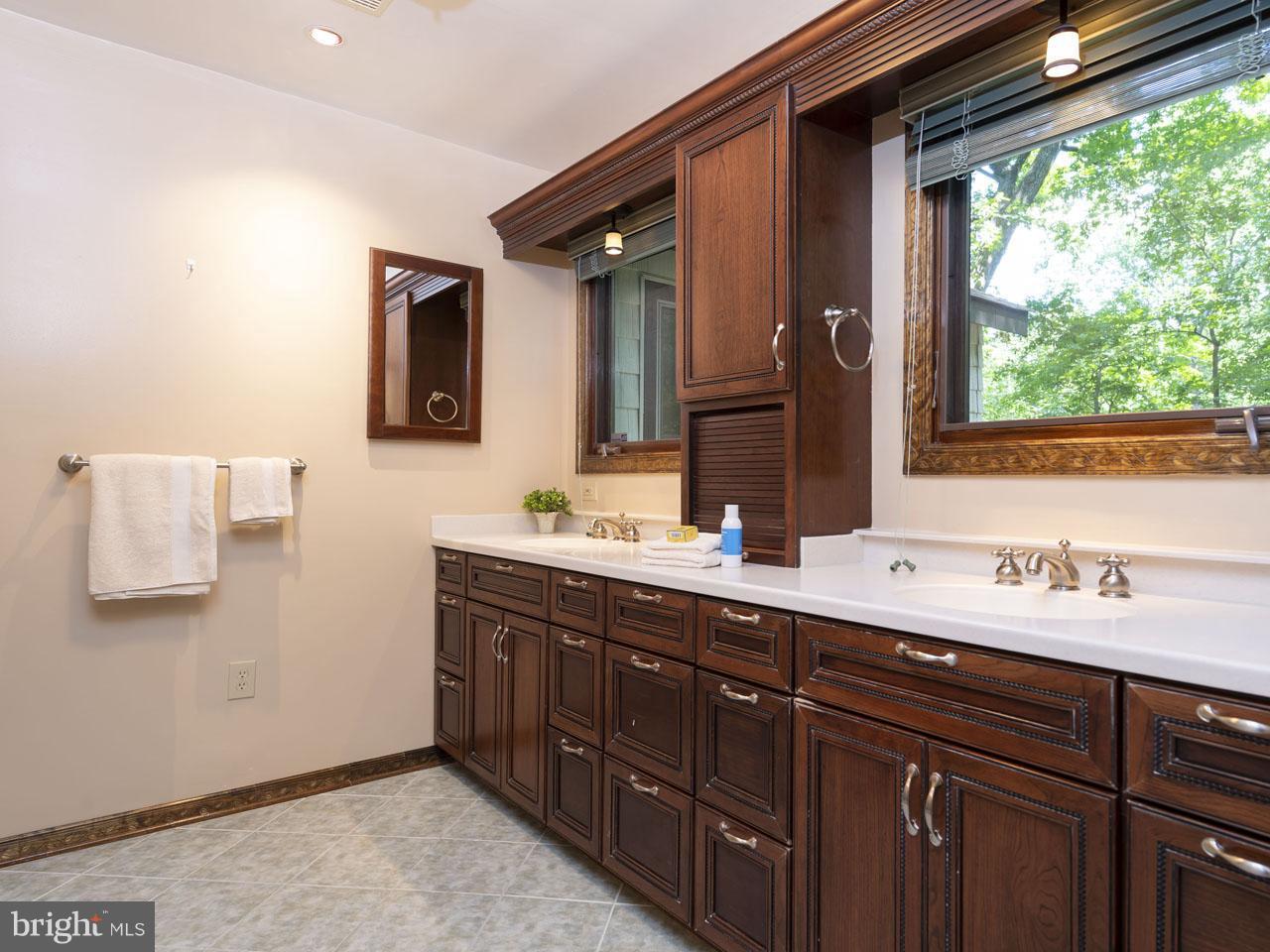 1002303700-300502419374-2021-07-22-03-27-24  |   | Alexandria Delaware Real Estate For Sale | MLS# 1002303700  - Best of Northern Virginia