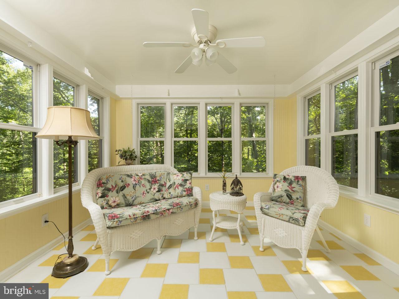 1002303700-300502419375-2021-07-22-03-27-24  |   | Alexandria Delaware Real Estate For Sale | MLS# 1002303700  - Best of Northern Virginia