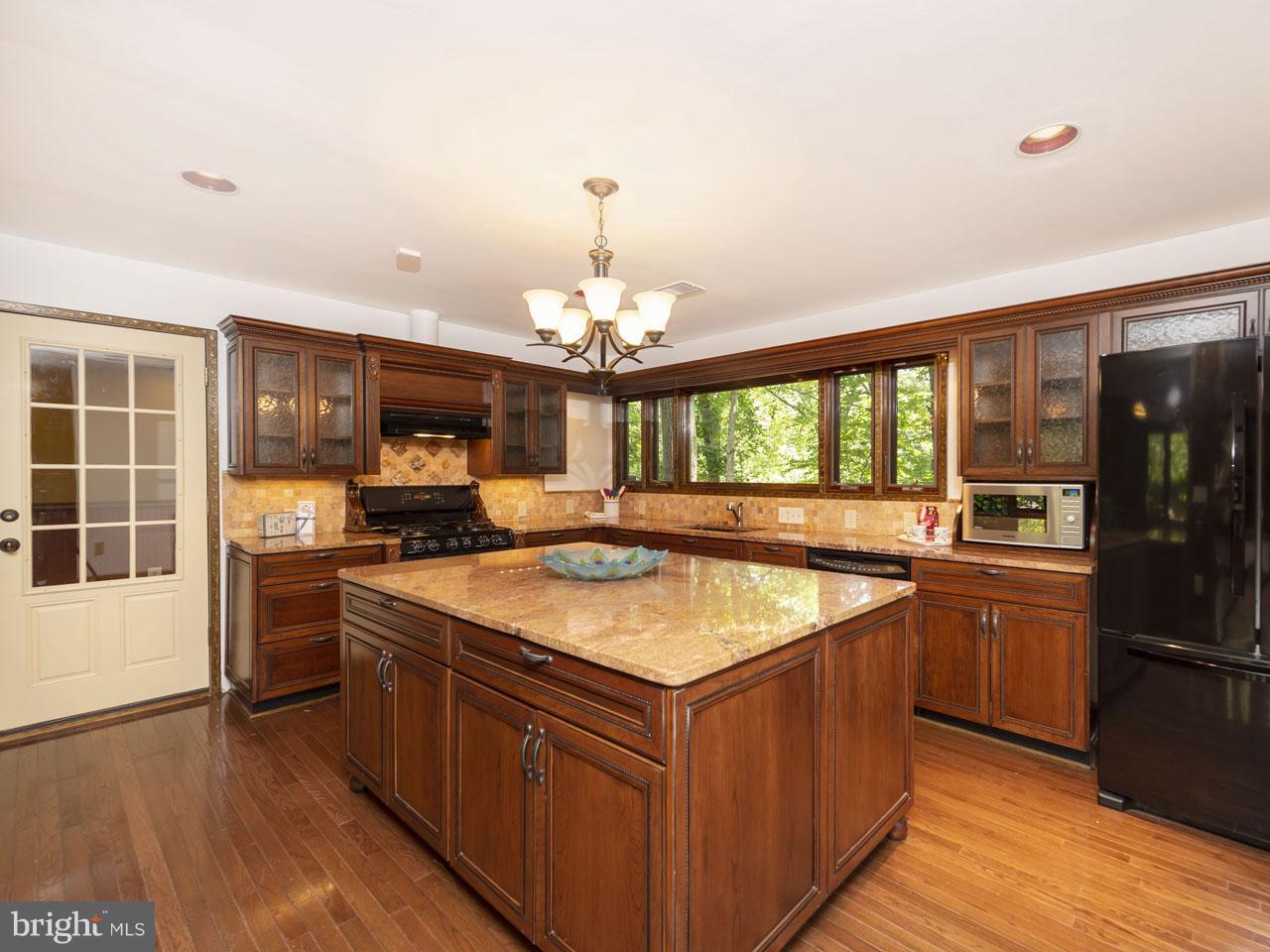 1002303700-300502419380-2021-07-22-03-27-23  |   | Alexandria Delaware Real Estate For Sale | MLS# 1002303700  - Best of Northern Virginia