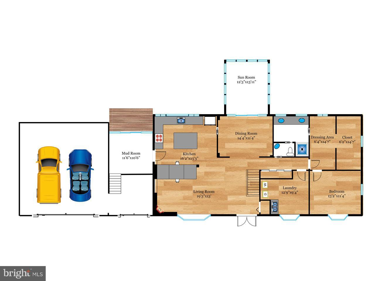 1002303700-300502419393-2021-07-22-03-27-23  |   | Alexandria Delaware Real Estate For Sale | MLS# 1002303700  - Best of Northern Virginia