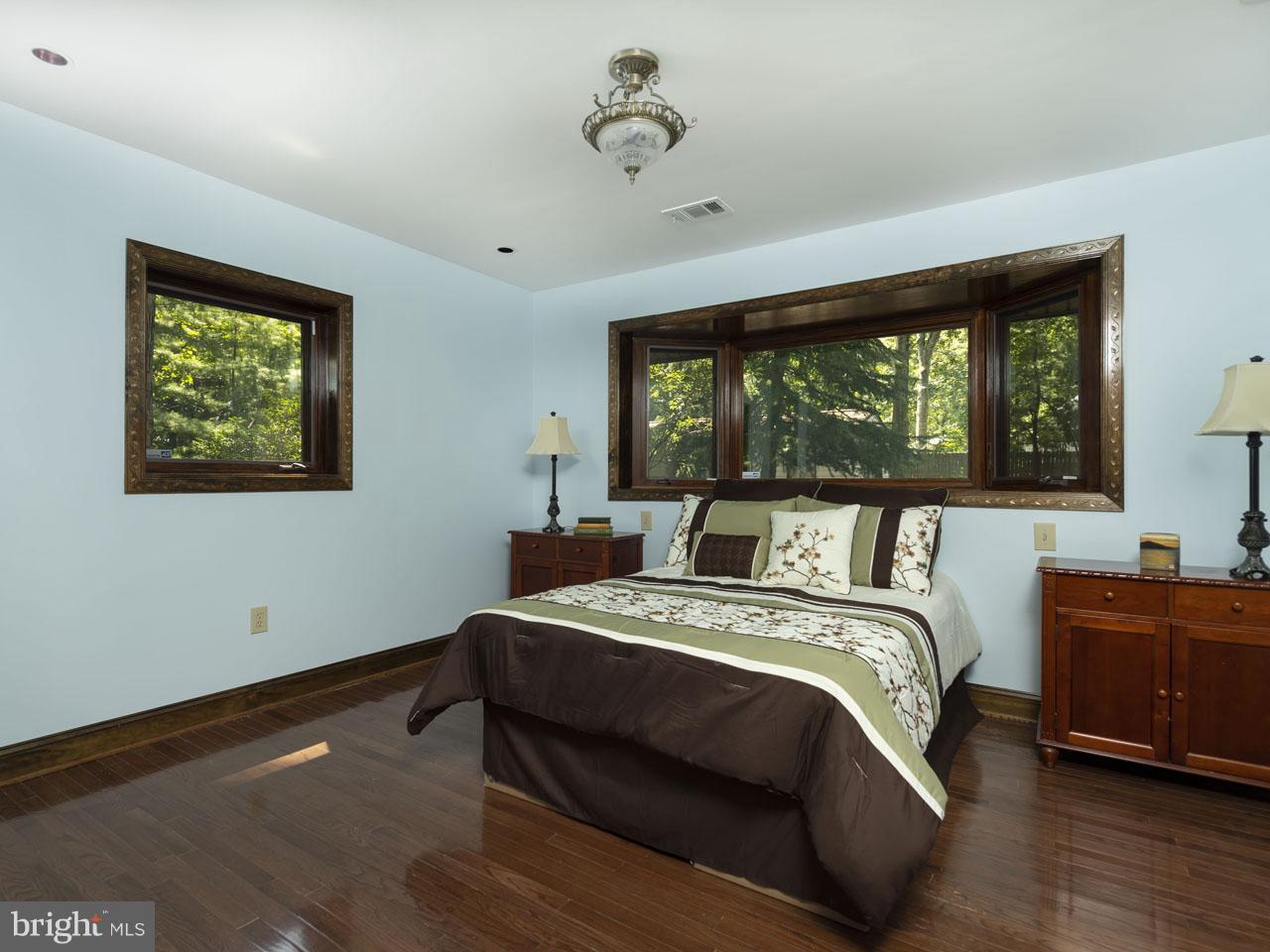 1002303700-300502419404-2021-07-22-03-27-23  |   | Alexandria Delaware Real Estate For Sale | MLS# 1002303700  - Best of Northern Virginia