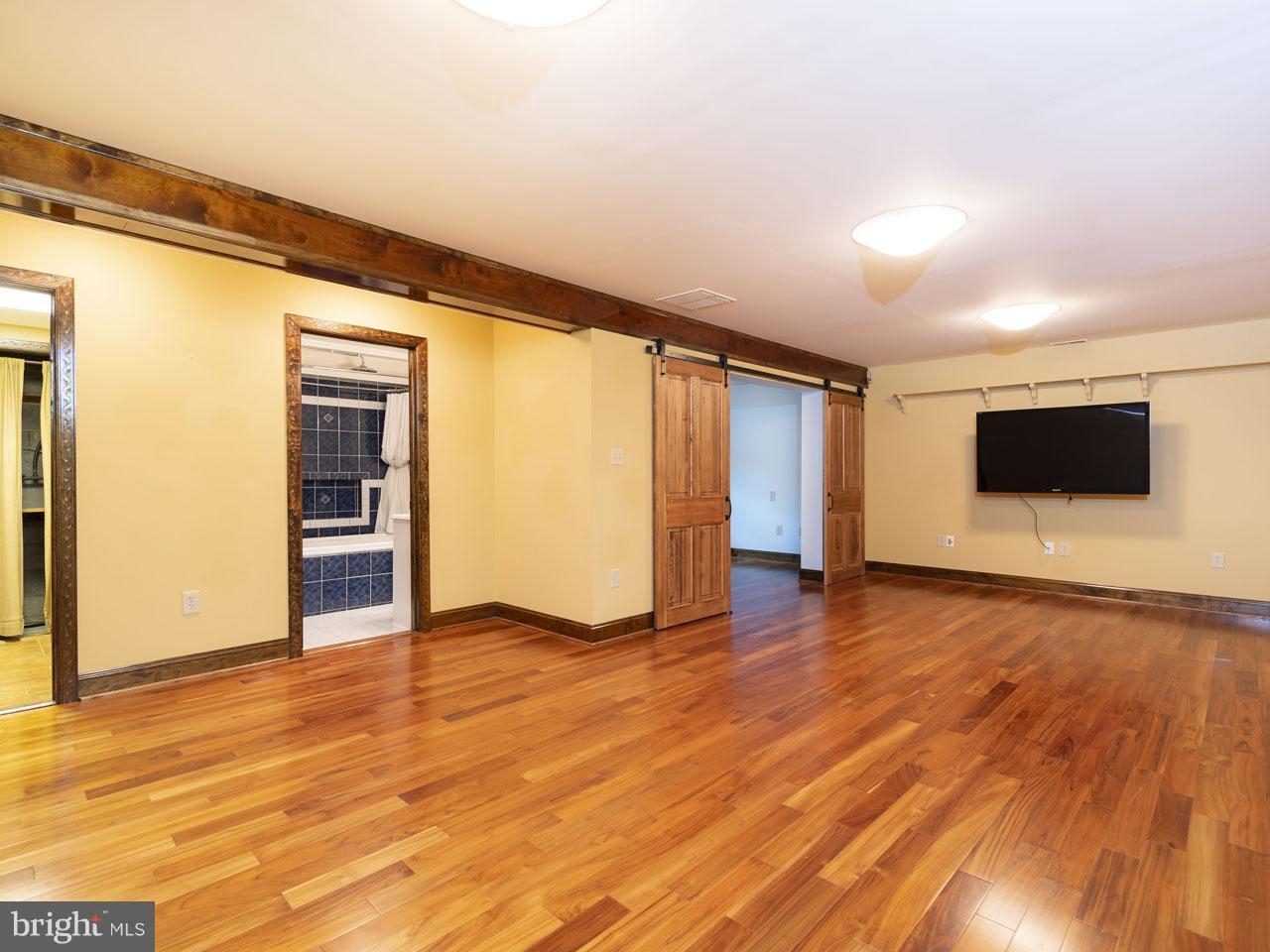 1002303700-300502419409-2021-07-22-03-27-22  |   | Alexandria Delaware Real Estate For Sale | MLS# 1002303700  - Best of Northern Virginia