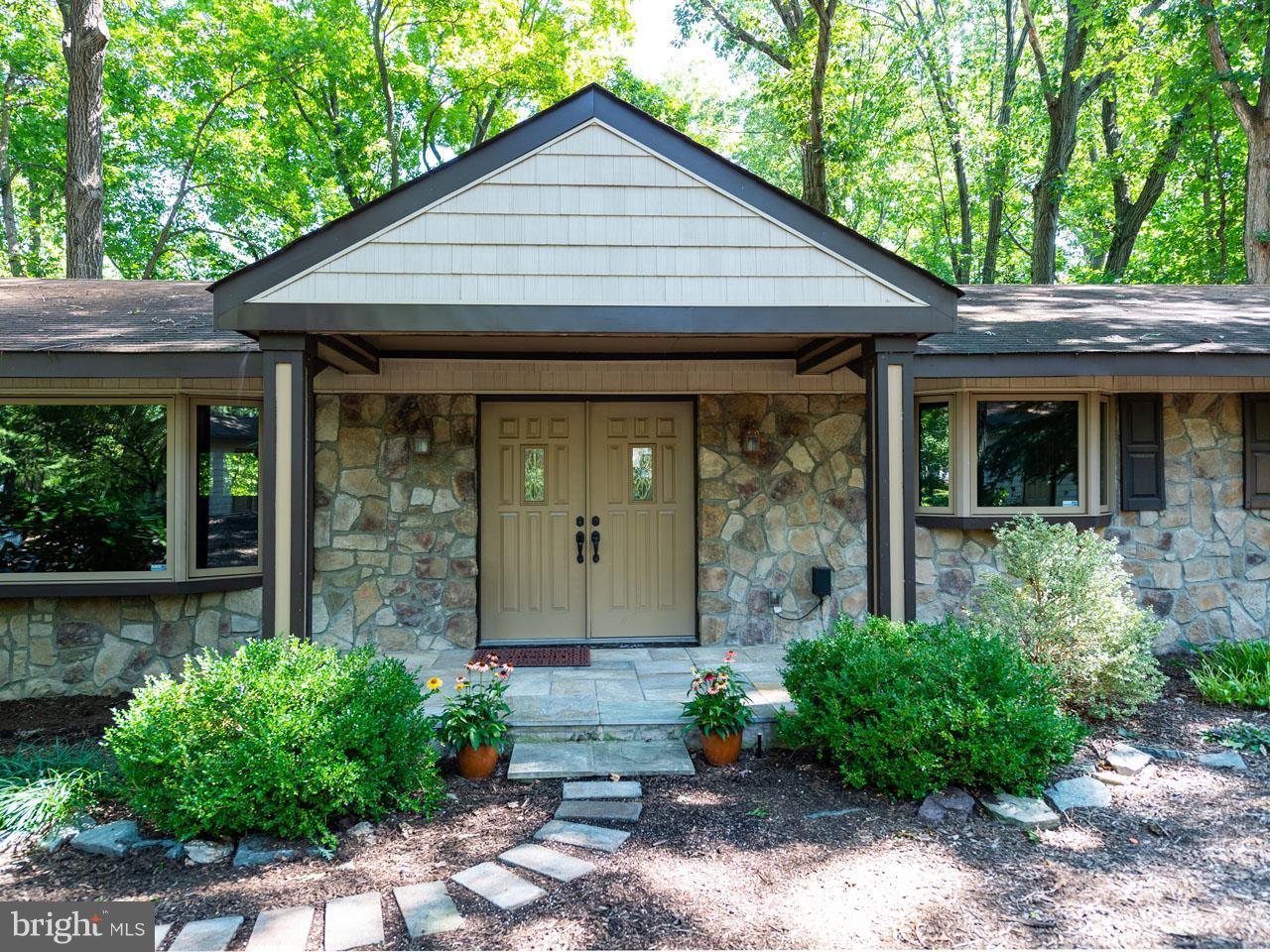 1002303700-300502419414-2021-07-22-03-27-22  |   | Alexandria Delaware Real Estate For Sale | MLS# 1002303700  - Best of Northern Virginia