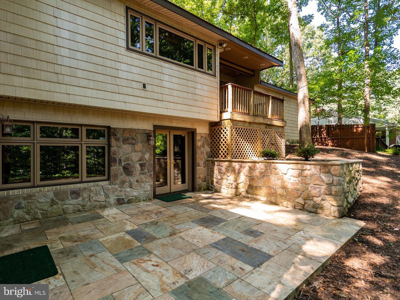1002303700-300502419426-2021-07-22-03-27-23  |   | Alexandria Delaware Real Estate For Sale | MLS# 1002303700  - Best of Northern Virginia