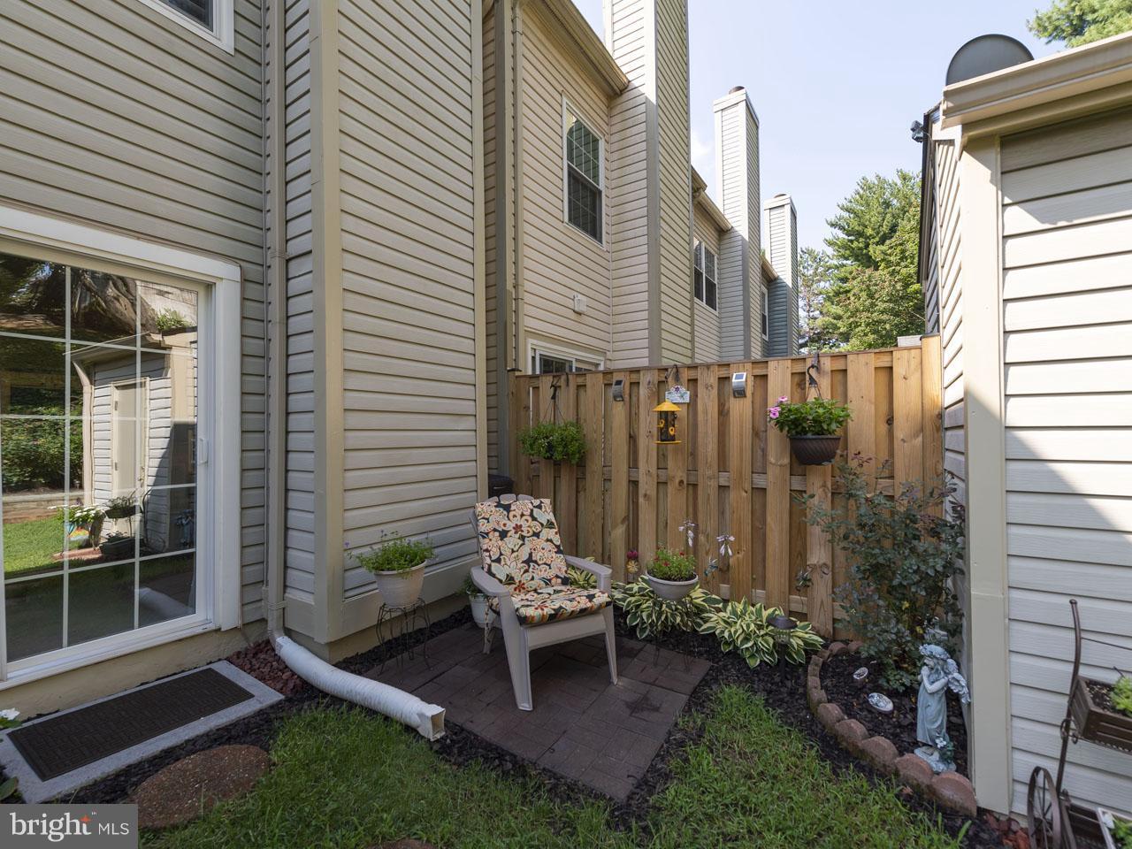 1002640508-300537941451-2021-07-22-05-00-38     Pinecrest   Alexandria Delaware Real Estate For Sale   MLS# 1002640508  - Best of Northern Virginia