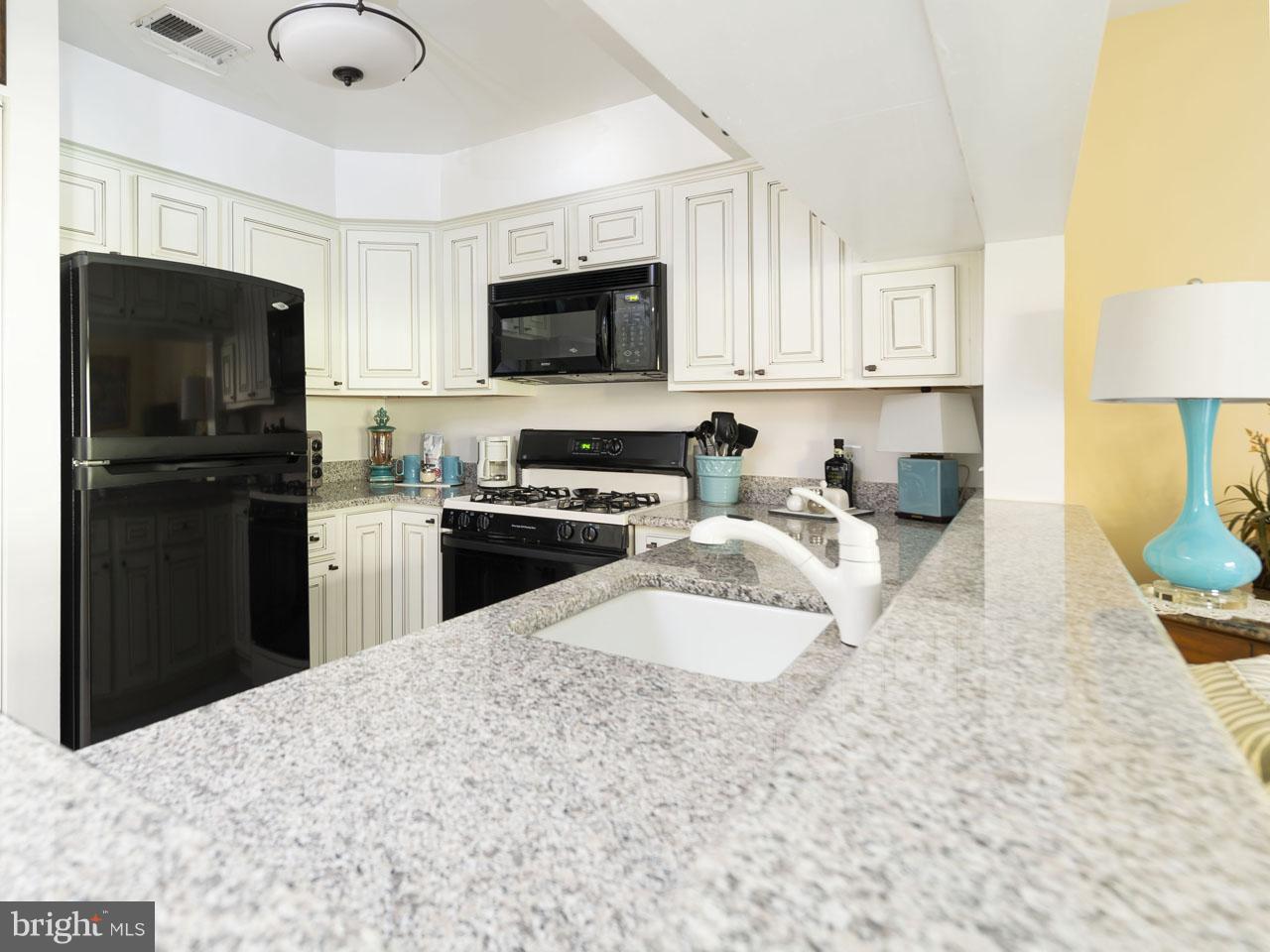 1002640508-300537942844-2021-07-22-05-00-37     Pinecrest   Alexandria Delaware Real Estate For Sale   MLS# 1002640508  - Best of Northern Virginia