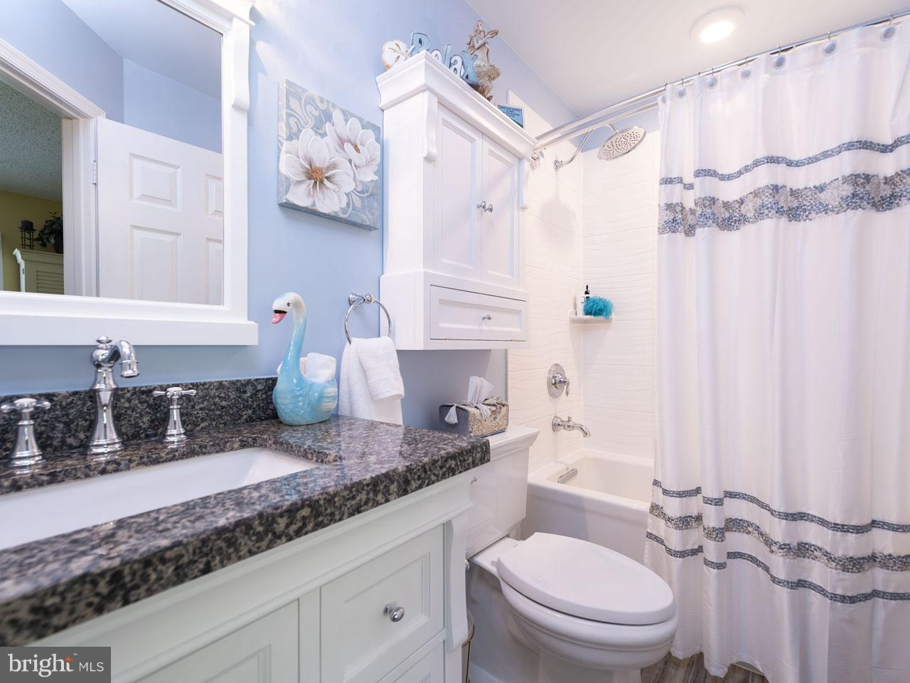 1002640508-300537942924-2021-07-22-05-00-38     Pinecrest   Alexandria Delaware Real Estate For Sale   MLS# 1002640508  - Best of Northern Virginia