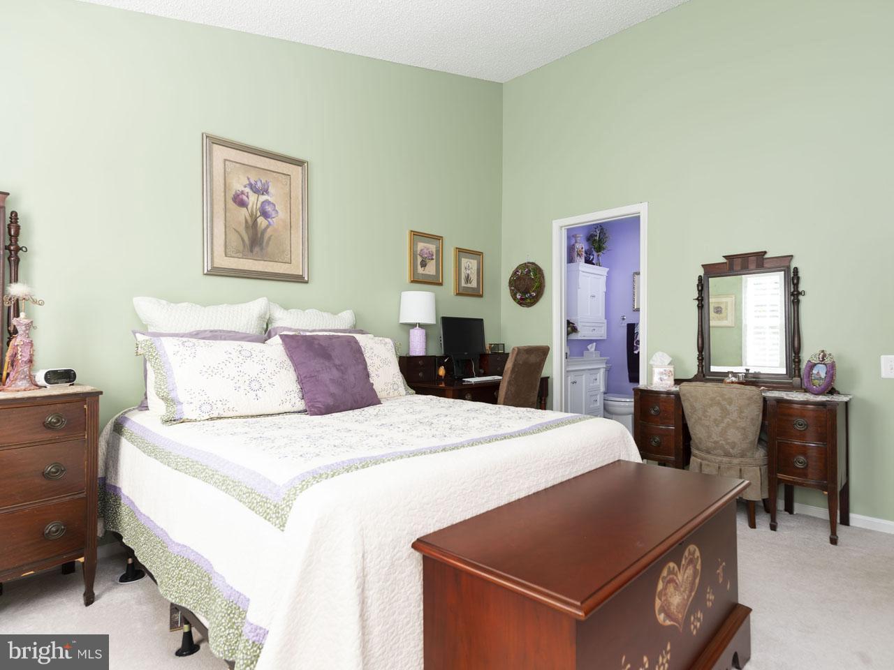 1002640508-300537943071-2021-07-22-05-00-37     Pinecrest   Alexandria Delaware Real Estate For Sale   MLS# 1002640508  - Best of Northern Virginia