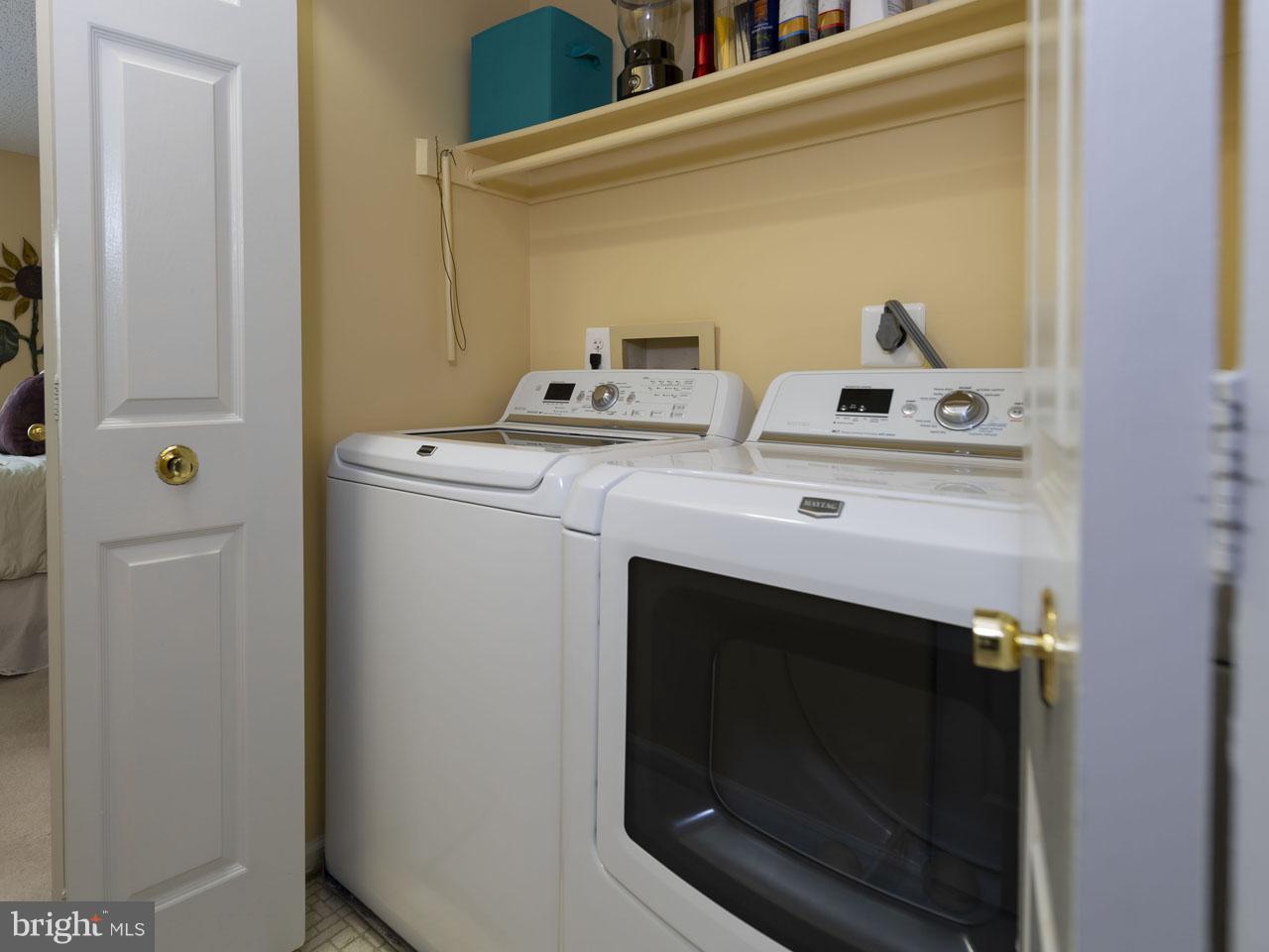 1002640508-300537943094-2021-07-22-05-00-36     Pinecrest   Alexandria Delaware Real Estate For Sale   MLS# 1002640508  - Best of Northern Virginia