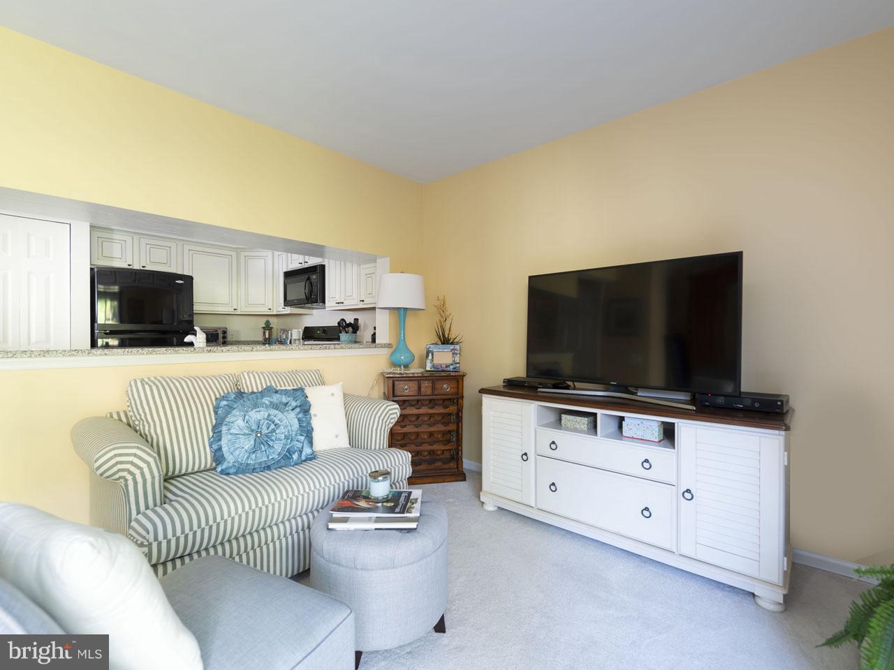 1002640508-300537943124-2021-07-22-05-00-37     Pinecrest   Alexandria Delaware Real Estate For Sale   MLS# 1002640508  - Best of Northern Virginia