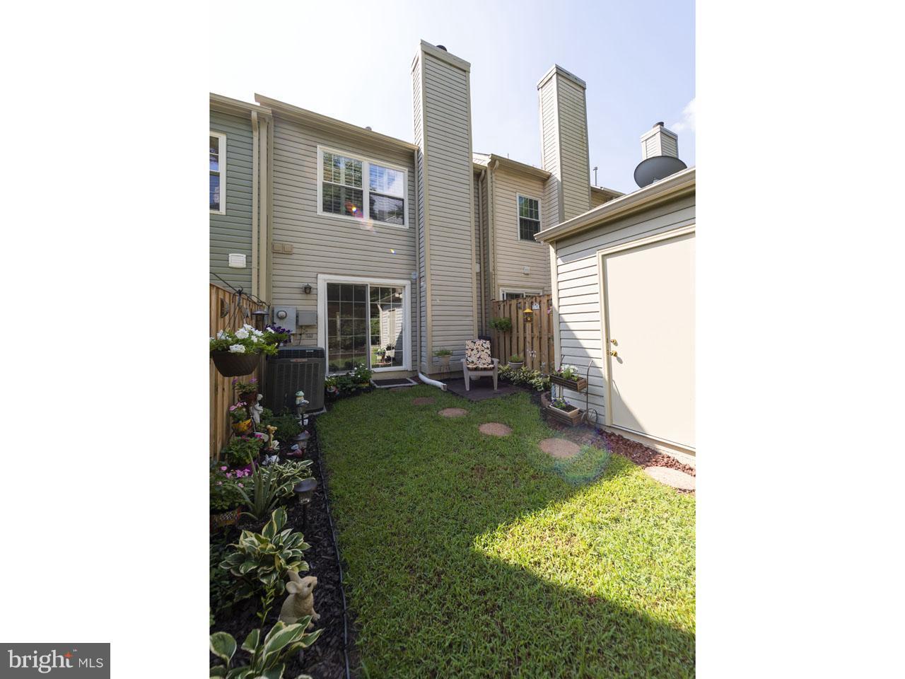 1002640508-300537943294-2021-07-22-05-00-37     Pinecrest   Alexandria Delaware Real Estate For Sale   MLS# 1002640508  - Best of Northern Virginia
