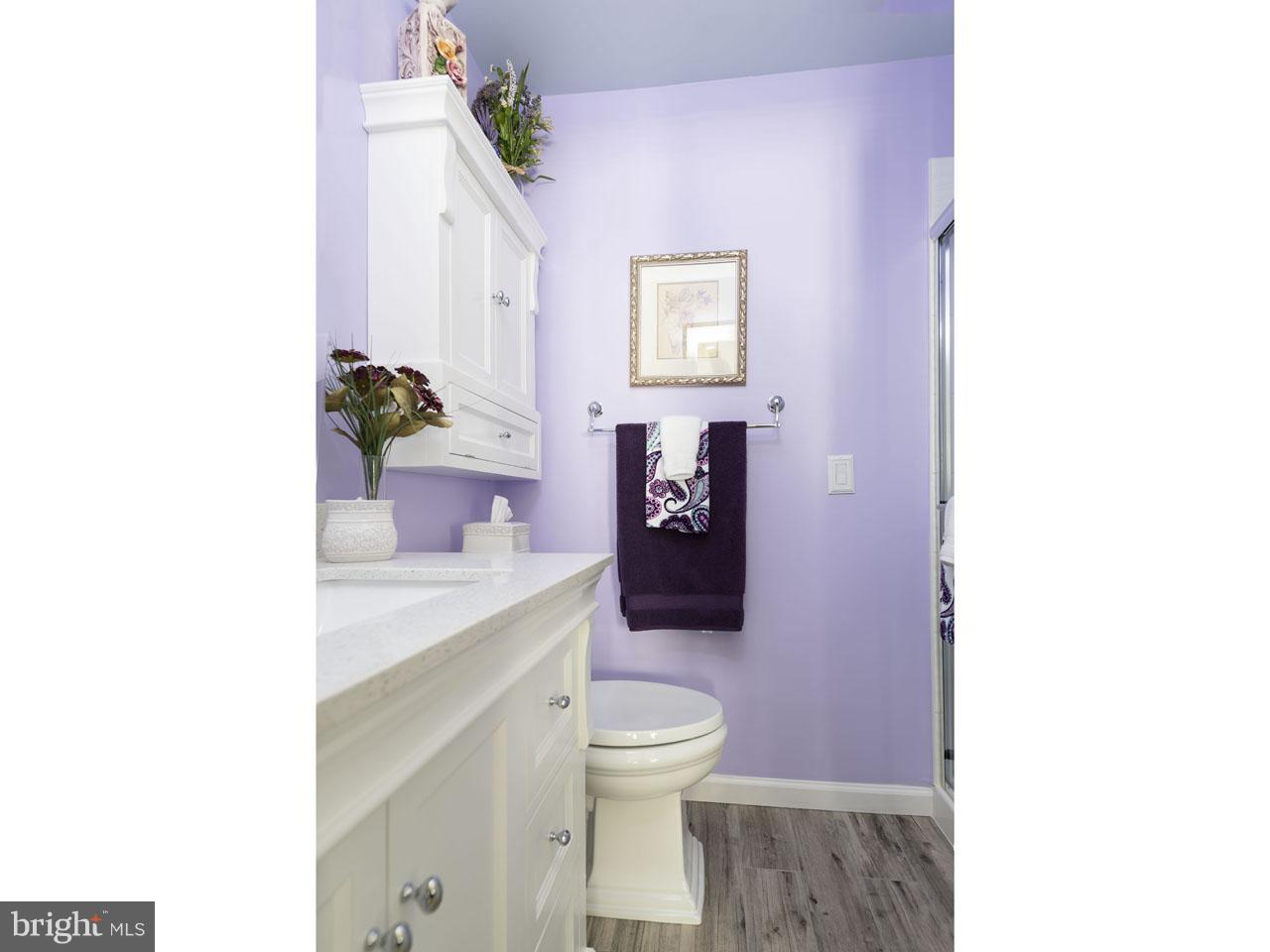 1002640508-300537944167-2021-07-22-05-00-37     Pinecrest   Alexandria Delaware Real Estate For Sale   MLS# 1002640508  - Best of Northern Virginia