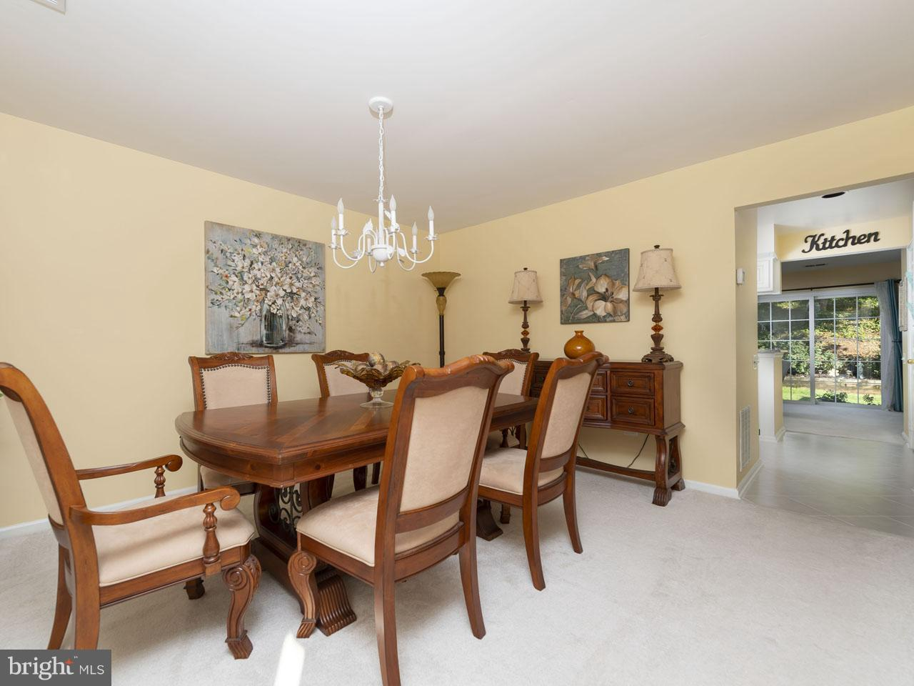 1002640508-300537944255-2021-07-22-05-00-37     Pinecrest   Alexandria Delaware Real Estate For Sale   MLS# 1002640508  - Best of Northern Virginia