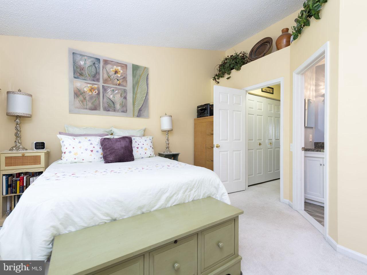 1002640508-300537944321-2021-07-22-05-00-38     Pinecrest   Alexandria Delaware Real Estate For Sale   MLS# 1002640508  - Best of Northern Virginia